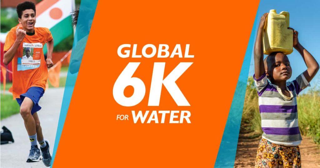 World Vision Virtual 6k
